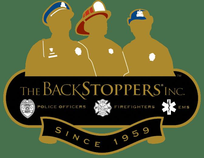 BackStoppers-gold-cmyk